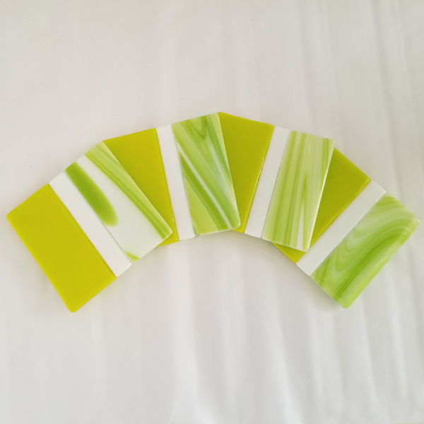 Apple-Green-Drink-Coasters-2