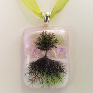 Tree-of-Life-Pendant-1-glass-art-store