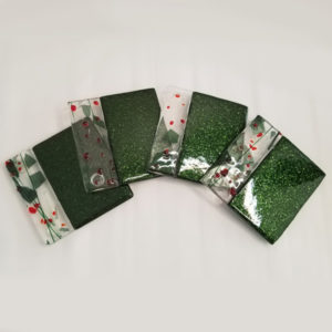 Holly-Day-Coasters-glass