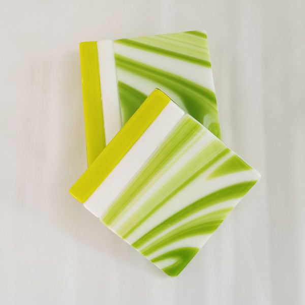 Lime-Green-Coasters-2