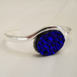 Oval-Bracelet---Druzy-2