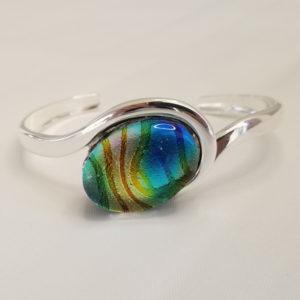Oval-Bracelet---MultiWave-2