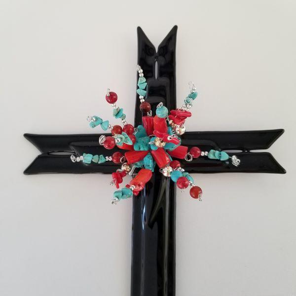 SW 2 Cross